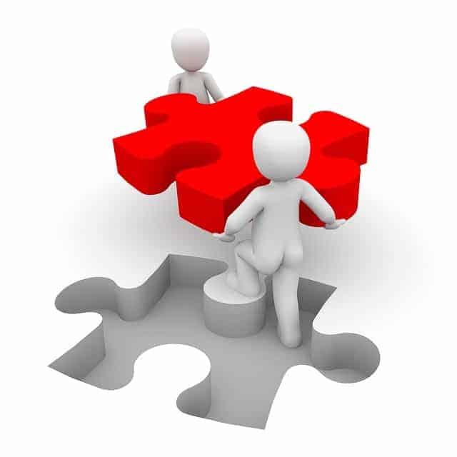 Handledning – Ett stöd för arbetsgrupper