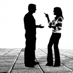 Anknytningsteorin och kärleksrelationer