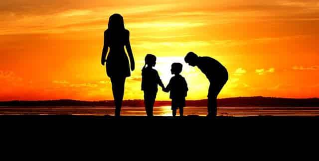 familjeradgivning-