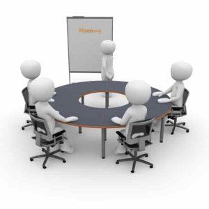 grupphandledning