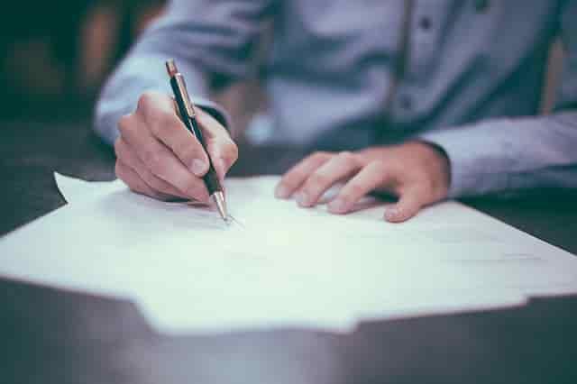 skriv-test-min
