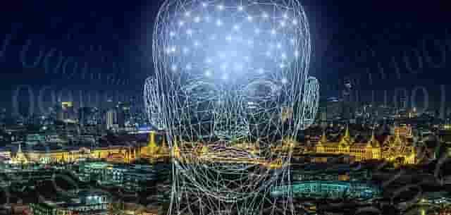 synkronicitet-hogre-medvetenhet