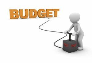 terapi-budget