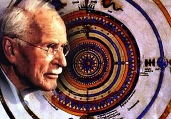 Terapeuten Carl Jung: Det kollektiva undermedvetna